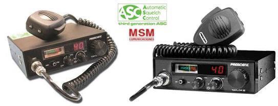 http://www.msmcomunicaciones.com/TAYLOR-002.JPG